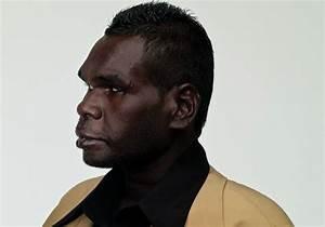 To the heart: Geoffrey Gurrumul Yunupingu's 'Rrakala ...