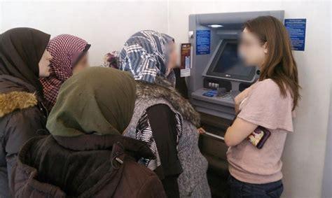 chambra 13 complet finance islamique 97 des marocains prêts à y adhérer