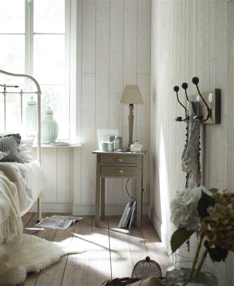 parquet flottant chambre adulte parquet flottant chambre adulte peinture chambre adulte