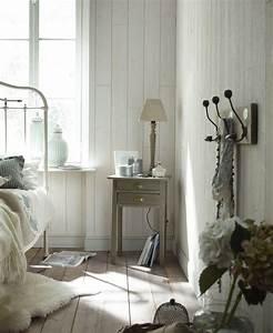 parquet flottant chambre adulte peinture chambre adulte With exceptional deco peinture salon 2 couleurs 0 deco salon gris et jaune evtod