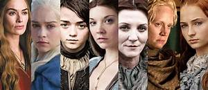10 great things that Game of Thrones has brought us