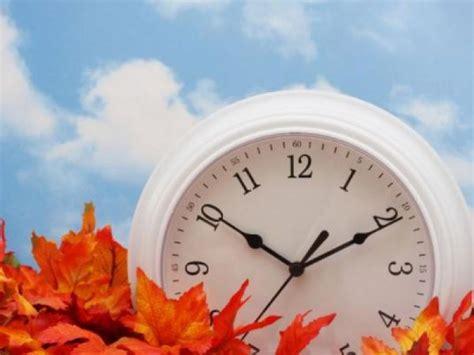 daylight saving time rochelle ny patch