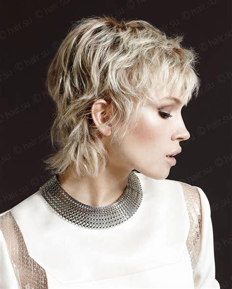 haircuts with thick hair haircuts for thick hair 22 hair style ideas 4346