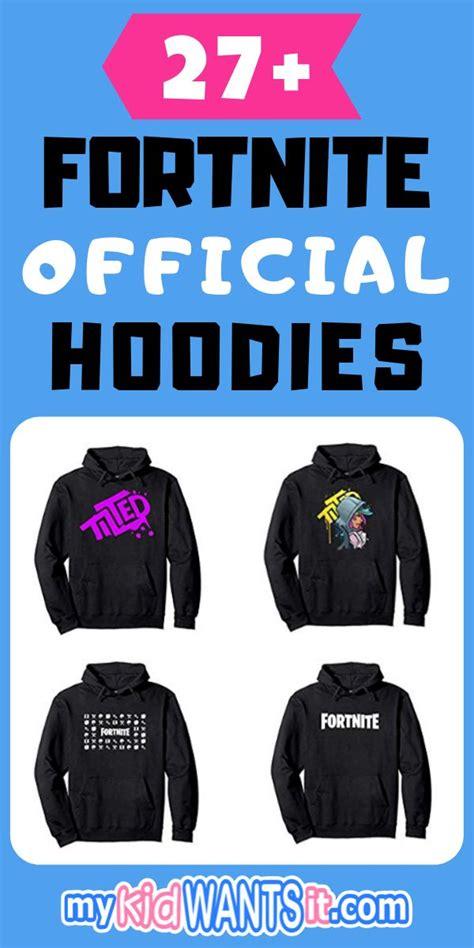 buy fortnite sweatshirts  hoodies youth