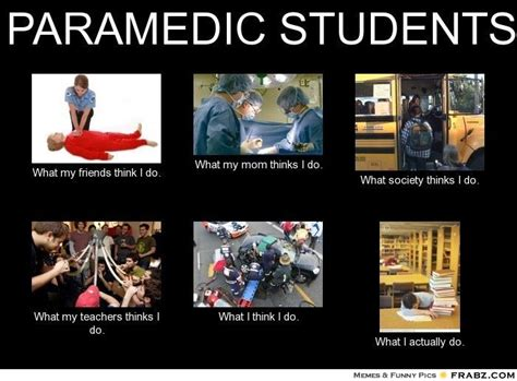 Ems Memes - haha this is so funny and so true http wanelo com p 3625054 nremt emt paramedic exam study