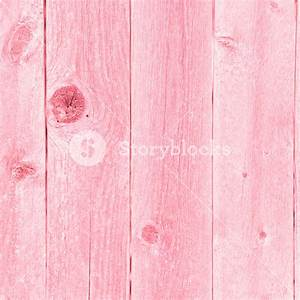 Design Texture Of Romantic Pink Wooden Boards Royalty-Free ...
