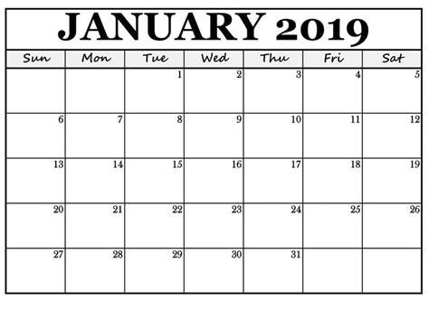 january calendar  template  vertical november