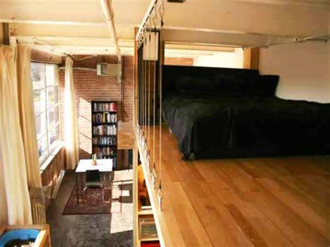 Loft Ideas by Small Loft Apartment Small Loft Apartment Ideas Small