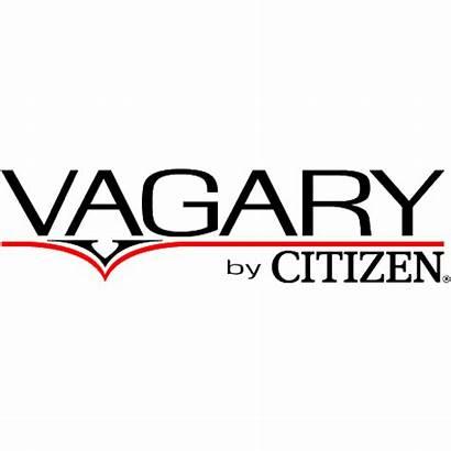 Vagary Citizen Orologi Prodotti Negozio Sgaravizzi Oro