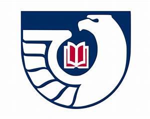 Federal Government Logo | www.pixshark.com - Images ...