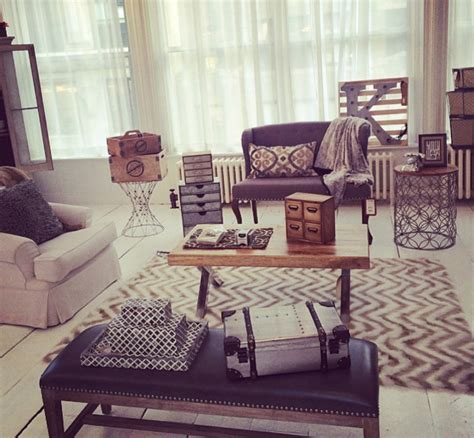 Home Decor Shopping At Tjmaxx And Marshalls  Stylish