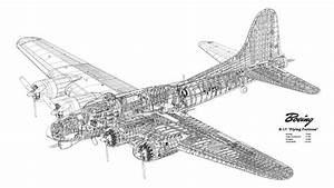 1943 Lockheed