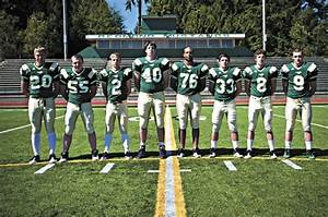 Mustangs to focus on the fundamentals | Fall Football ...