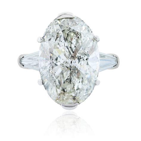 Platinum 905ct Oval Diamond Engagement Ring. Christmas Ornament Wedding Rings. Children's Name Wedding Rings. Long Finger Wedding Rings. Popular Gold Wedding Rings. Duct Tape Rings. Desain Wedding Rings. Owl Rings. Emeral Wedding Rings