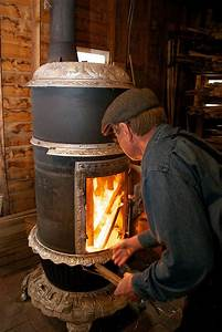 17 Best images about Old Pot Belly Stoves on Pinterest ...