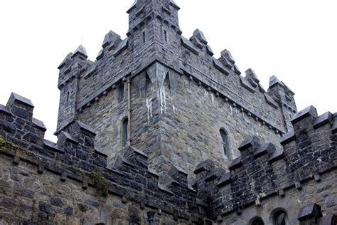 walls  ireland irish studies