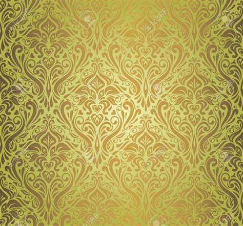 Vintage Wallpaper Design Wallmayacom