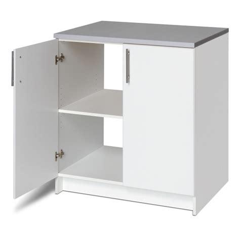 sterilite 01423v01 4 shelf cabinet sterilite 4 shelf utility storage cabinet white cabinets