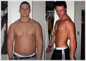 12 Ways to Drop 5 Pounds in a Week 50 pound weight loss ...