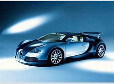 Bugatti Veyron 164 Cars Cars Cars Pinterest Bugatti