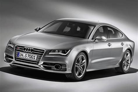 used 2013 audi s7 for sale pricing features edmunds