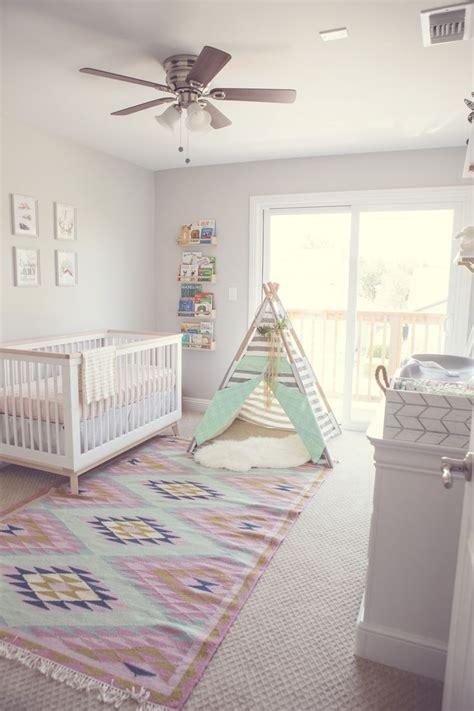Tipi Kinderzimmer by 318 Besten Kinderzimmer F 252 R M 228 Dchen Bilder Auf