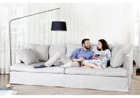 Dīvāns MAC - Mēbeļu salons