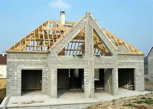 construire ma maison top faire construire une maison with With construire ma maison en bois