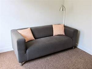 Ikea Sofa Bezug Klippan : klippan ikea sofa the ultimate ikea klippan loveseat sofa review thesofa ~ Markanthonyermac.com Haus und Dekorationen