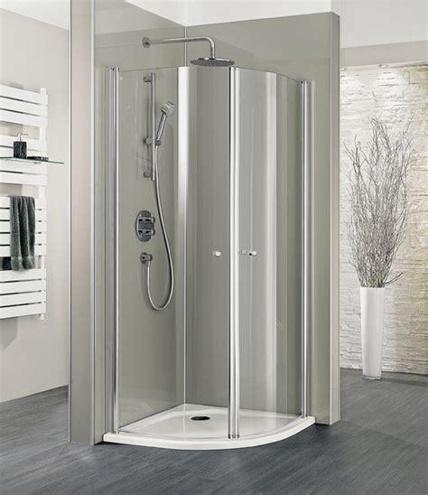 putz im badezimmer awesome putz im badezimmer pictures interior design ideas deltaepsilontau us