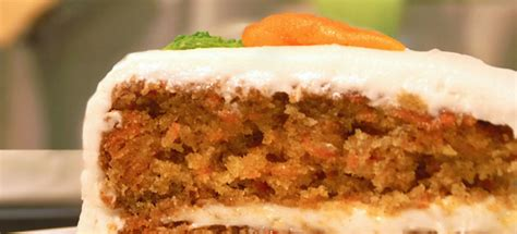 gourmet cing recipes ultimate carrot cake with vegan gourmet cream cheese frosting follow your heart