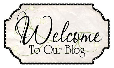 Al And Millie's Msp Blog♥