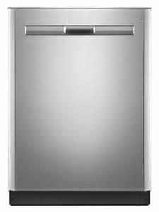 Lave Vaisselle Metro : du nouveau dans la maison m tro ~ Premium-room.com Idées de Décoration