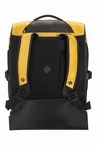 Handtasche Mit Rollen : reisetasche mit rollen samsonite paradiver light 40 cm evertourist ~ Eleganceandgraceweddings.com Haus und Dekorationen