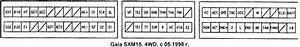 U041f U043e U0434 U043a U043b U044e U0447 U0435 U043d U0438 U0435  U042d U0411 U0423  U0430 U0432 U0442 U043e U043c U043e U0431 U0438 U043b U0435 U0439 Toyota  U00bb Teletehnika