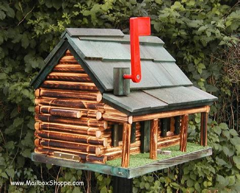 Diy Birdhouse, Bird Houses Diy And Copper Mailbox Easy Diy Birthday Cards Using Minimal Supplies Network Tv Shows Income Property Digital Drum Set Led Grow Light Kit Avocado Oil Face Moisturizer Calcium Reactor Nano Kits For Aquarium Creamy Leave In Conditioner Natural Hair