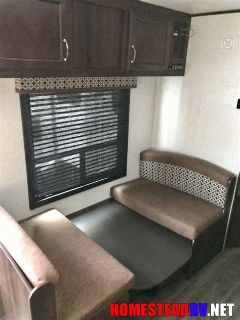 jayco jay flight slx bh travel trailer stock sale homestead rv center