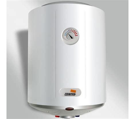 chauffe eau electrique cuisine chauffe eau électrique tecnolux 80l avenelectronics