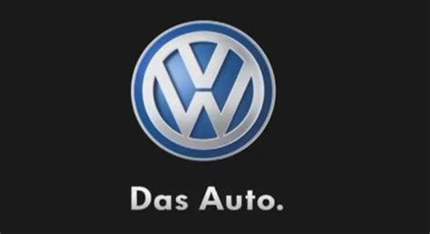 logo volkswagen das auto das ist ein jetta et plus automotive marketing