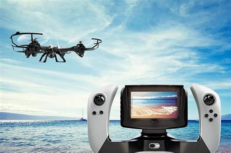 top  aerial photography  videography drones