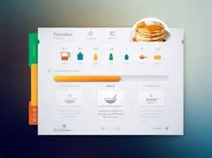 Creative UI Design