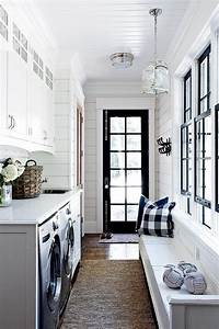 laundry mudroom ideas 15 Mudroom Ideas We're Obsessed With - Southern Living