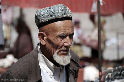 kjpe ut engelsk huawei mate 20 pro price in pakistan