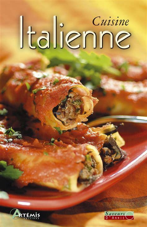livre cuisine italienne télécharger cuisine italienne gratuitement