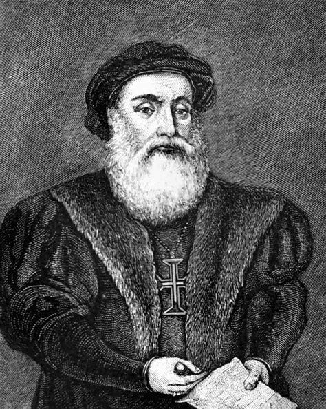 Vasco Da Gama Biography by Vasco Da Gama Clipart Etc