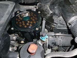 Radiateur Ne Chauffe Pas Tuyau Froid : panne diesel qui ne d marre pas ou cale au d marrage 306 ~ Gottalentnigeria.com Avis de Voitures