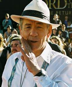 Sir Ian McKellen on why he never came out to his parents ...