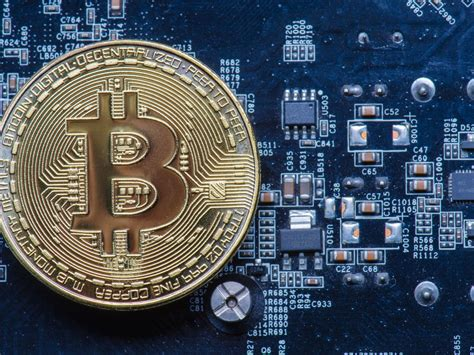 It goes without saying that it draws the most interest when it comes to mining. Top Bitcoin Mining Software of 2020 - Ticket Crab