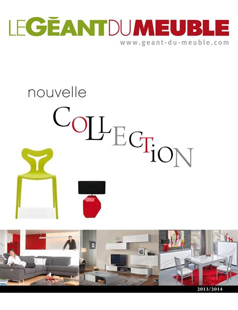 catalogue meuble cuisine cuisine catalogue monsieur meuble nouvelle collection ã