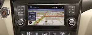 Mise A Jour Gps Nissan Qashqai Gratuit : mises jour de carte de navigation nissan accueil here ~ Gottalentnigeria.com Avis de Voitures